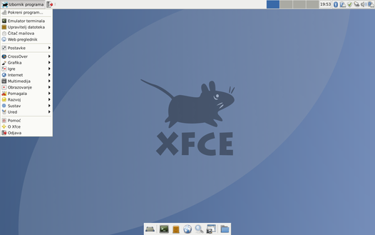Xfce2.png