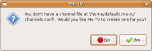 Screenshot-Me TV1.png